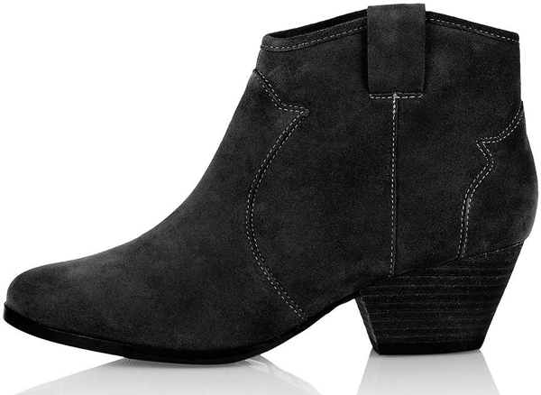 7_western-ankle-boots
