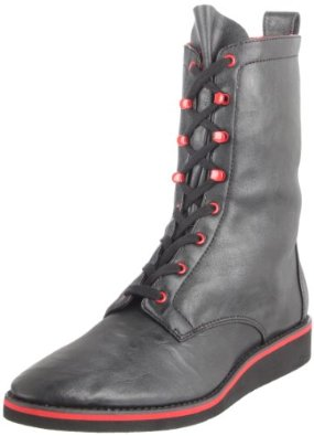 8_marais-usa-womens-army-boot