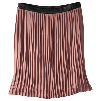9_mossimo-plus-size-pleated-skirt