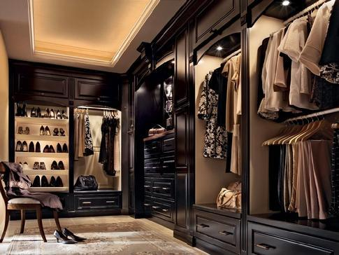 Beautiful decorations dressing room (20)