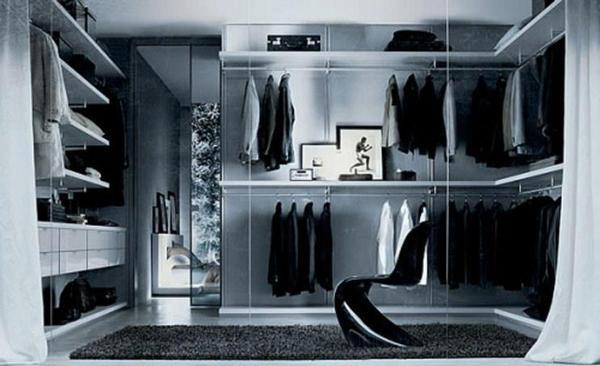Beautiful decorations dressing room (21)