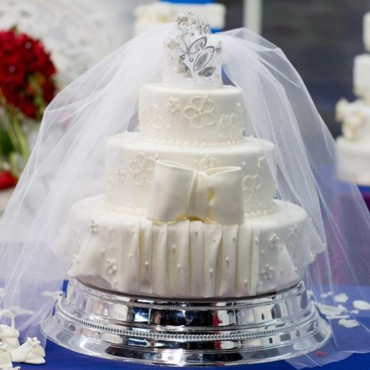 Choose a wedding cake  now (1)