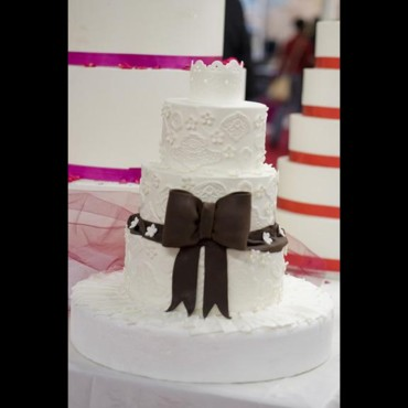 Choose a wedding cake  now (11)