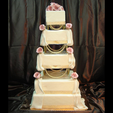 Choose a wedding cake  now (12)