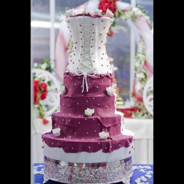 Choose a wedding cake  now (13)