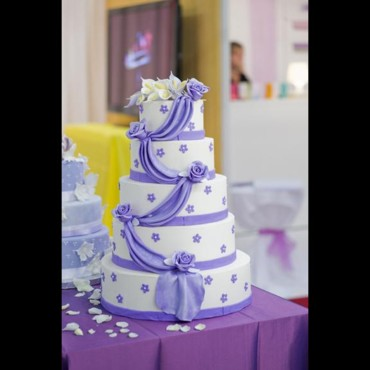 Choose a wedding cake  now (14)