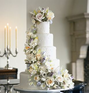 Choose a wedding cake  now (3)