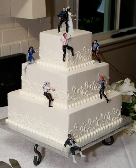 Choose a wedding cake  now (7)