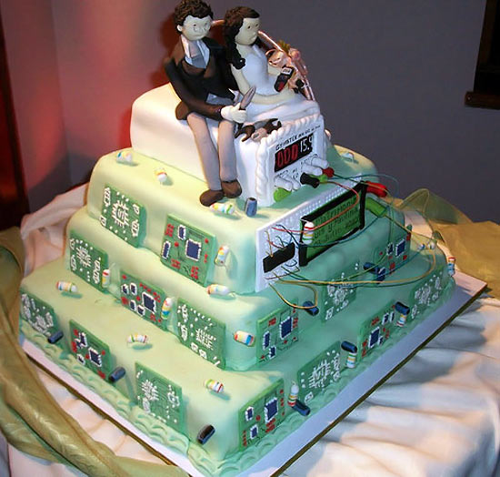 Choose a wedding cake  now (9)
