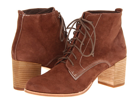 Dolce-Vita-Light-Brown-Suede-Hal-Lace-up-Ankle-Boots