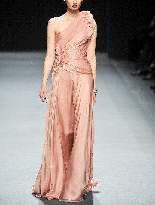 Evening gowns for Jenny Beckham Spring 2013 (3)