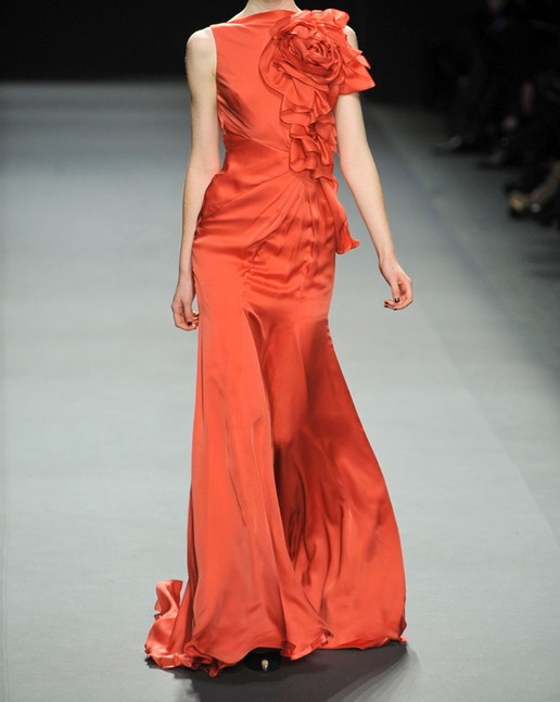 Evening gowns for Jenny Beckham Spring 2013 (8)
