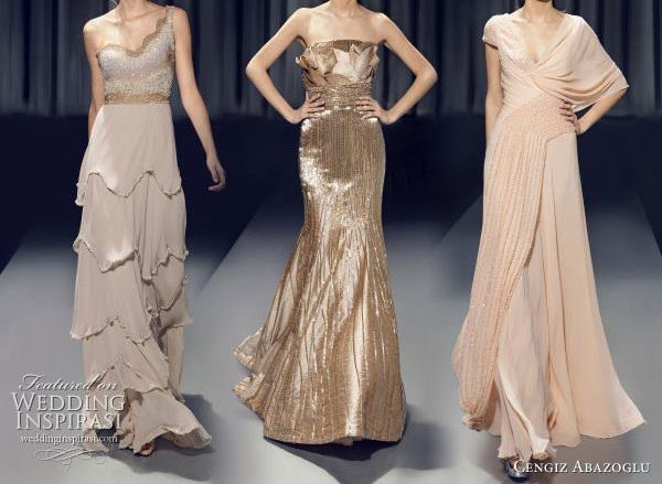 Great design evening dresses (12)