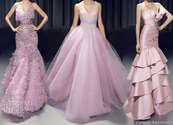Great design evening dresses (13)