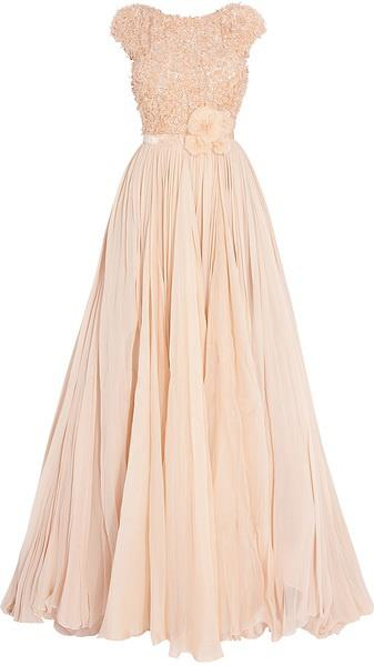 Great design evening dresses (14)