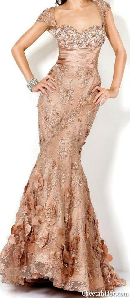 Great design evening dresses (15)