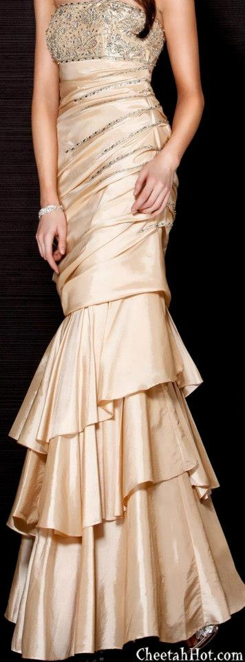 Great design evening dresses (16)