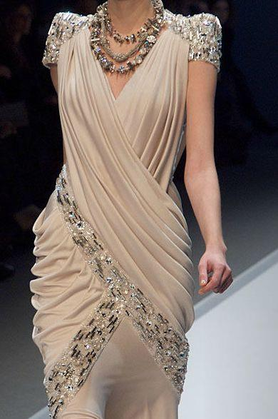 Great design evening dresses (19)