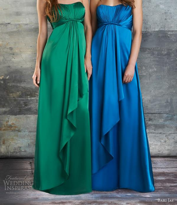 Great design evening dresses (2)