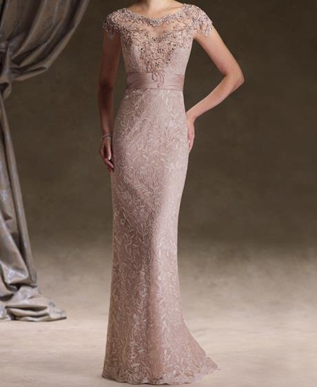 Great design evening dresses (21)