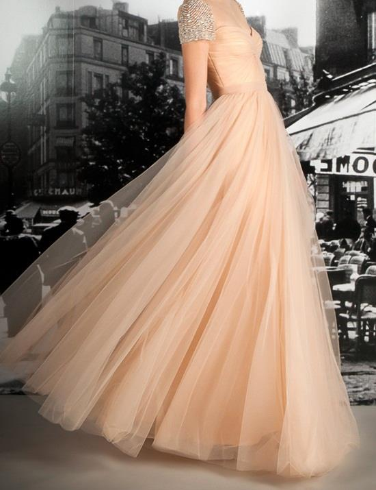 Great design evening dresses (3)