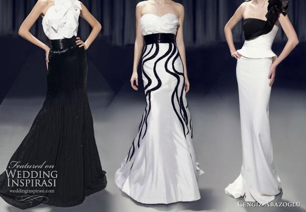 Great design evening dresses (4)
