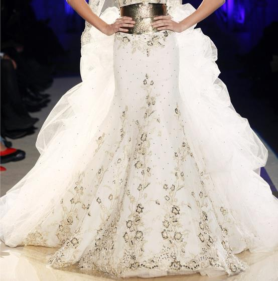 Great design evening dresses (5)