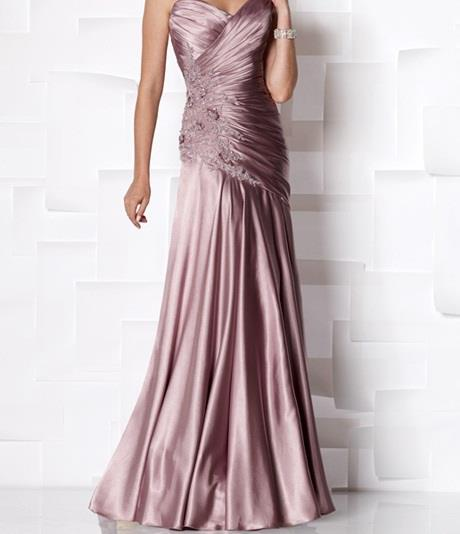 Great design evening dresses (6)