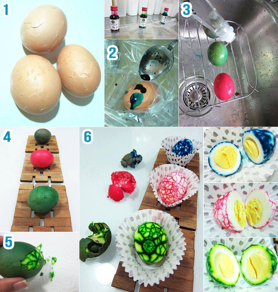 Ideas for foods (1)