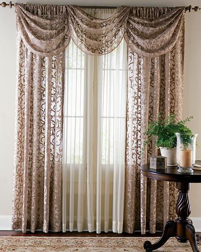 Latest designs curtains (10)