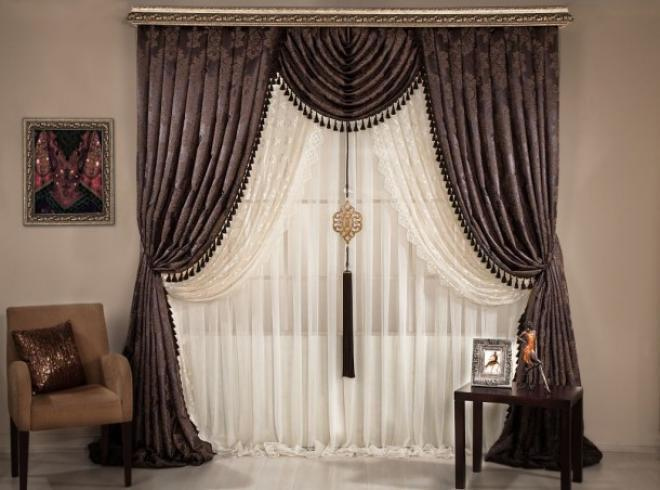 Latest designs curtains (12)