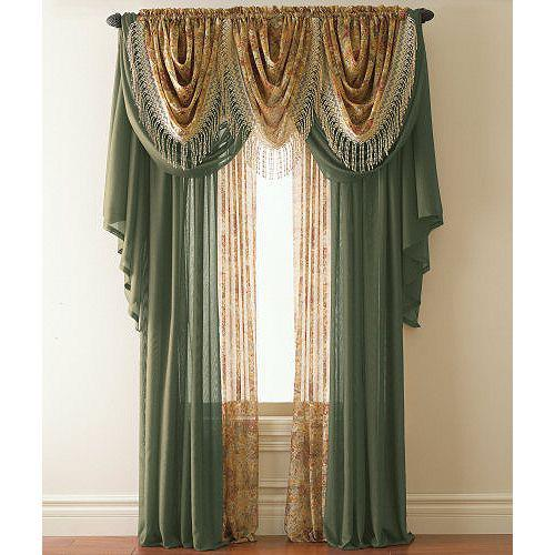 Latest designs curtains (13)
