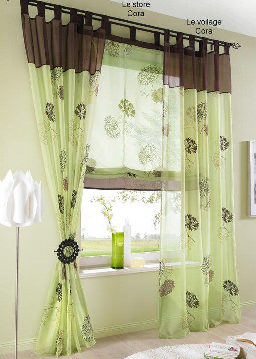 Latest designs curtains (14)
