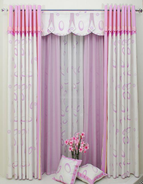 Latest designs curtains (15)