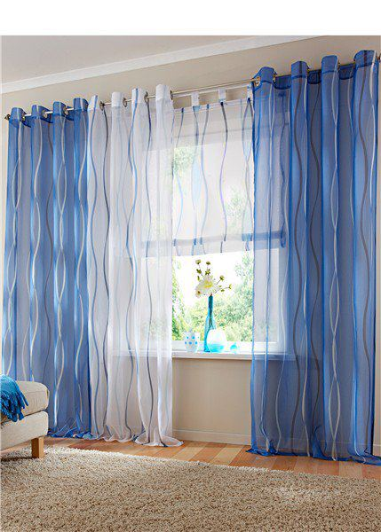 Latest designs curtains (16)