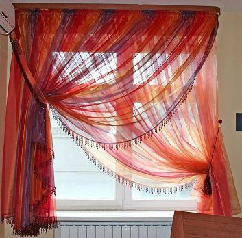 Latest designs curtains (17)