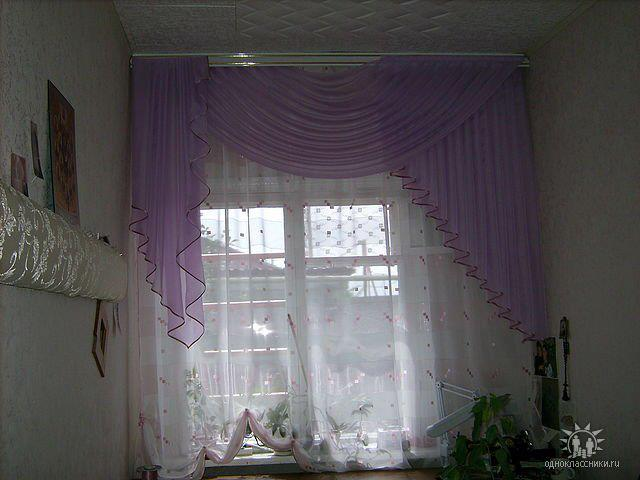 Latest designs curtains (18)