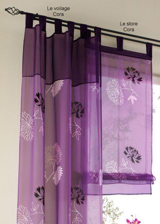 Latest designs curtains (19)