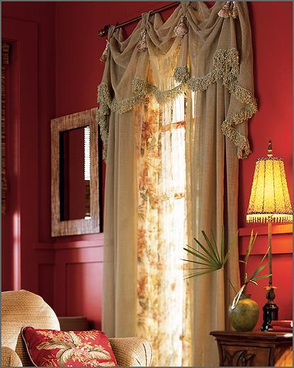 Latest designs curtains (20)