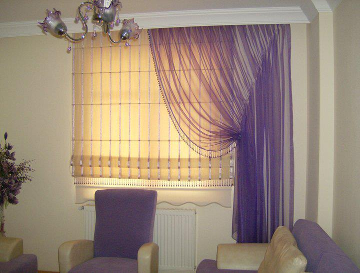 Latest designs curtains (21)