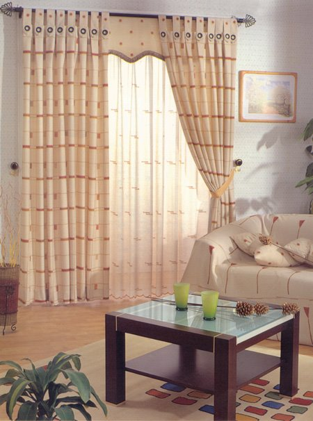 Latest designs curtains (5)