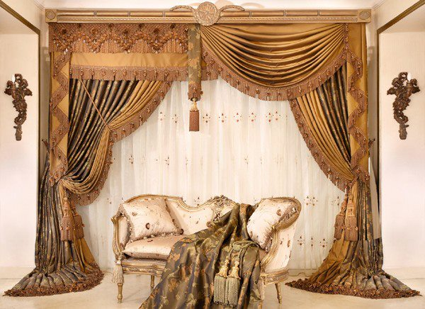 Latest designs curtains (6)