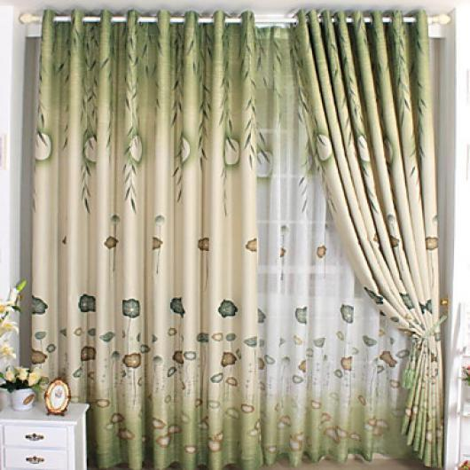Latest designs curtains (7)
