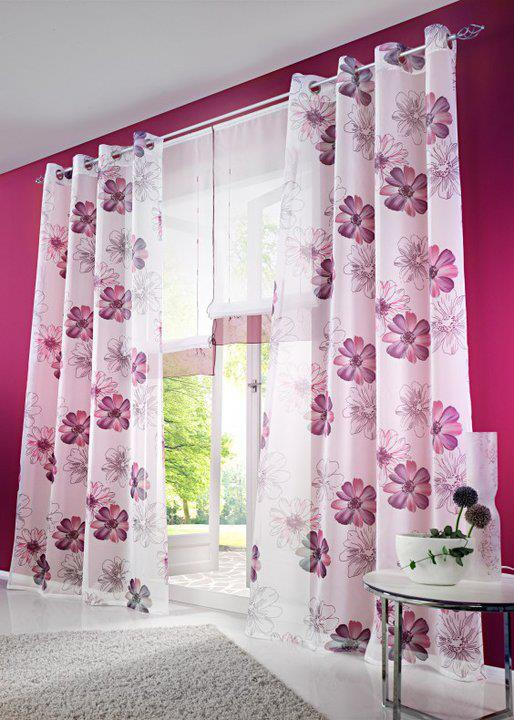 Latest designs curtains (8)