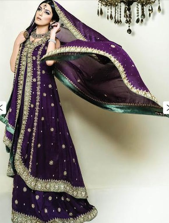 Latest-indian-Bridal-Wear-Collections-2012-1