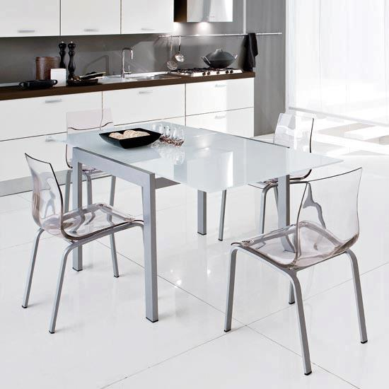 Models modern kitchen tables (3)