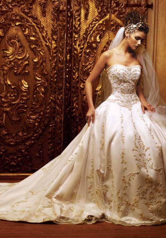 Stylish-Wedding-Gowns-weddimg-dress-1