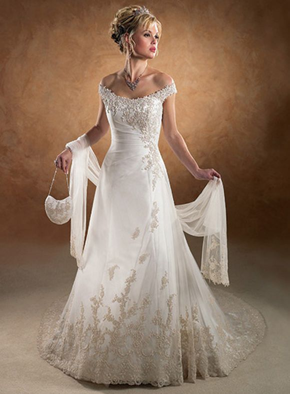 Stylish-Wedding-Gowns-weddimg-dress-2