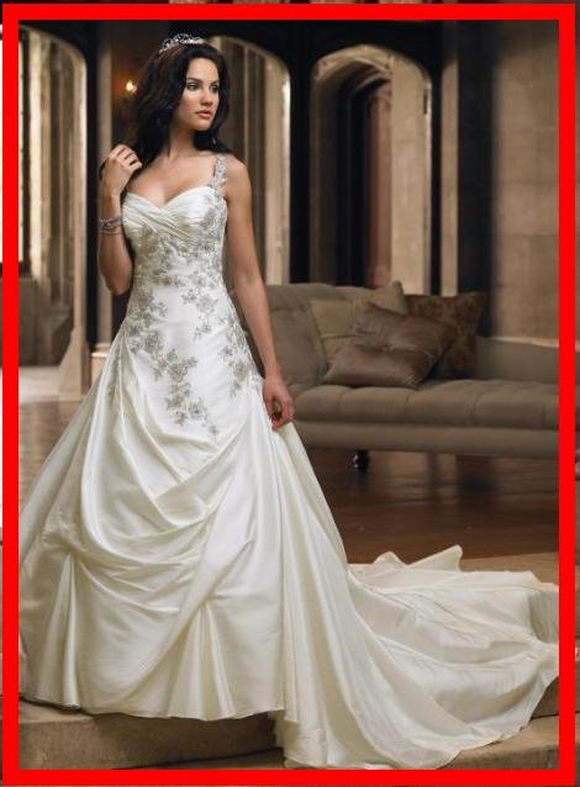 Stylish-Wedding-Gowns-weddimg-dress-3
