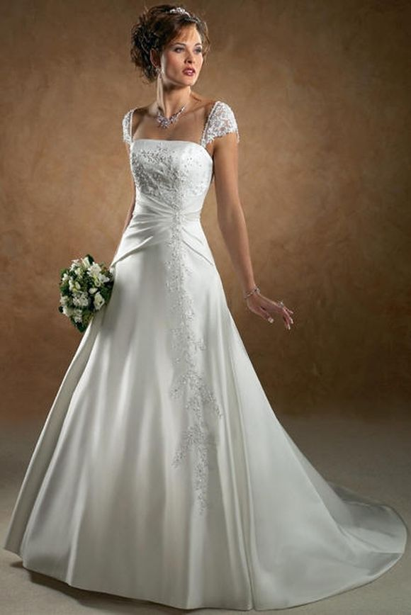 Stylish-Wedding-Gowns-weddimg-dress-6